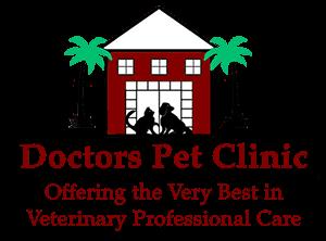 Veterinary Services in Murrieta, CA | Doctors Pet Clinic